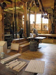 Wady i zalety budownictwa drewnianego