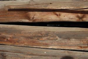 Impregnacja drewna konstrukcyjnego