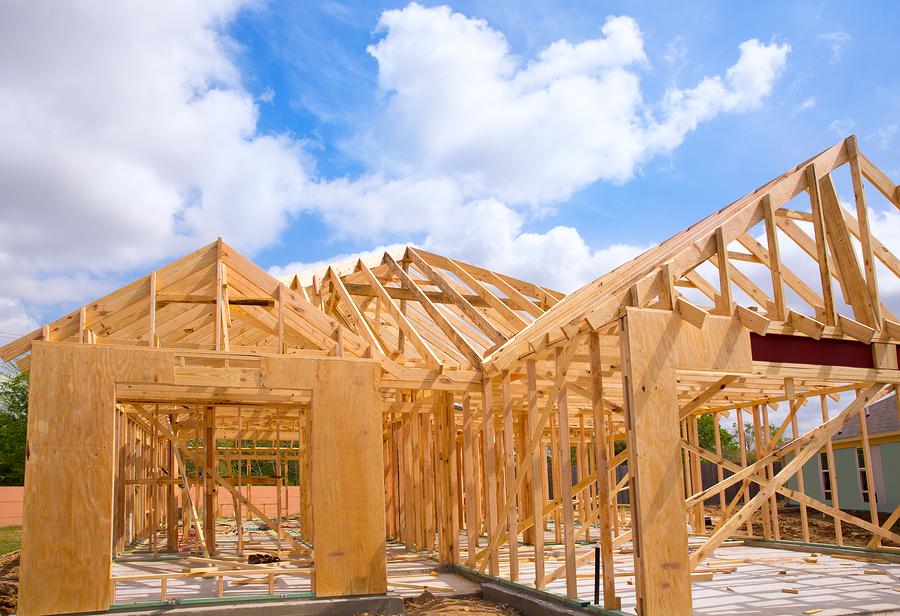 Przyszłość budownictwa drewnianego