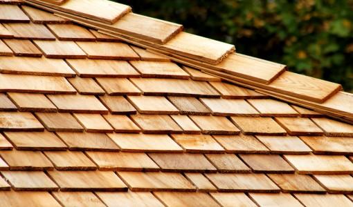 Drewno klejone w budownictwie