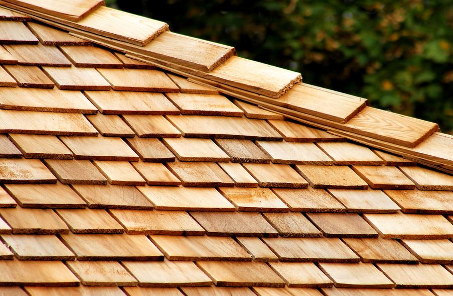 Drewno Klejone W Budownictwie Domy Z Drewna