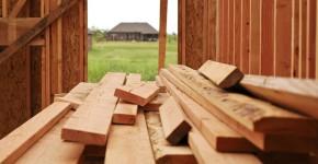 Certyfikacja drewna